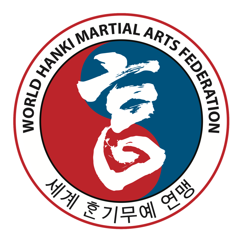 World Hanki Martial Arts Federation